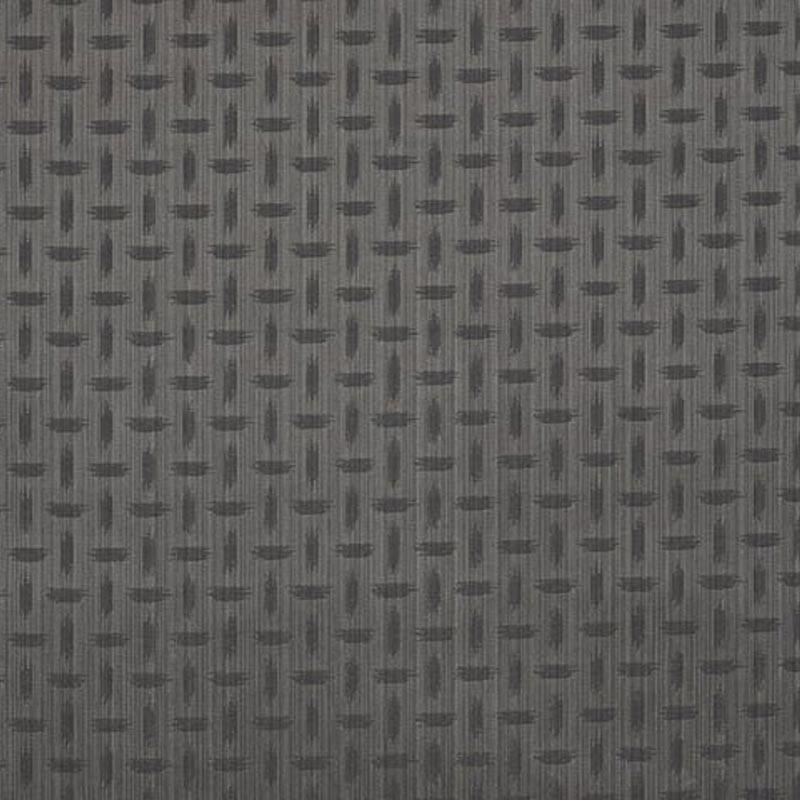 toile de store banne au metre excellent store banne en toile bleu et blanc x m cadre non with. Black Bedroom Furniture Sets. Home Design Ideas