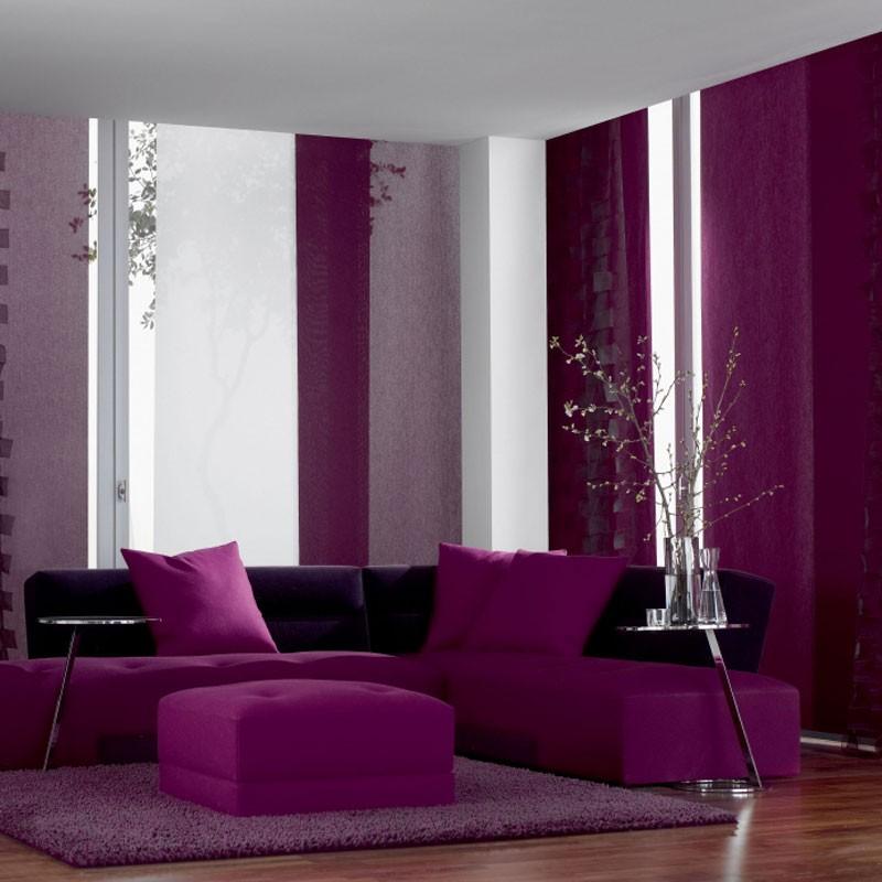 interieur minimaliste japonais cheap facile sur loeil cuisine moderne design japonaise best. Black Bedroom Furniture Sets. Home Design Ideas